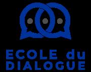 Ecole du Dialogue